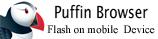 PuffinBrowser